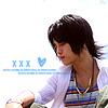 129 | Aibu Saki
